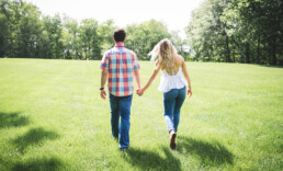 Tips on Christian courtship