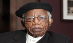 quotes by Chinua Achebe
